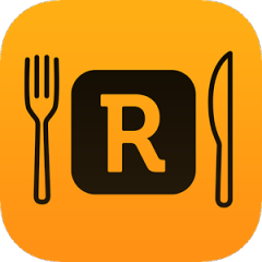Rettyロゴ